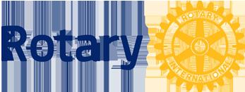 SWF Rotary